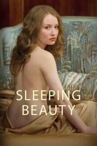 Nonton Sleeping Beauty (2011) Film Subtitle Indonesia Streaming Movie Download Gratis Online