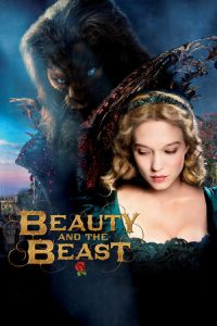 Beauty and the Beast (La belle et la bête) (2014)