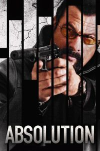 Mercenary: Absolution (Absolution) (2017)