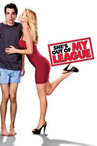 She's Out of My League (2010)