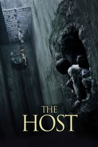 The Host (Gwoemul) (2006)