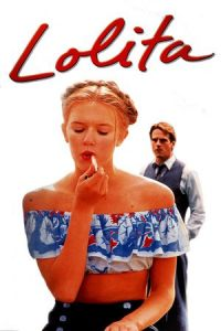 Nonton Lolita (1997) Film Subtitle Indonesia Streaming Movie Download Gratis Online