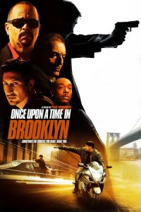 Once Upon a Time in Brooklyn (Goat) (2013)
