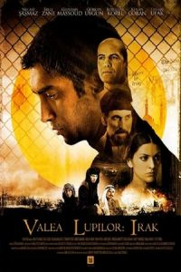 Valley of the Wolves: Iraq (Kurtlar Vadisi: Irak) (2006)