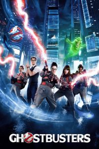 Ghostbusters: Answer the Call (Ghostbusters) (2016)