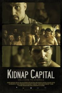 Kidnap Capital (2015)