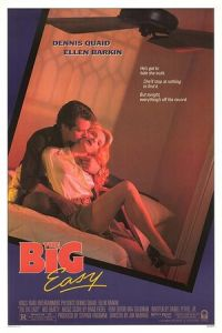 The Big Easy (1986)