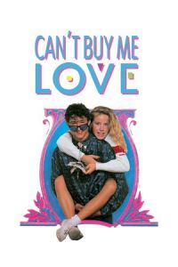 Can't Buy Me Love (1987)