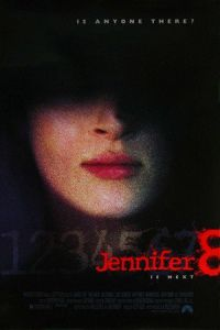 Jennifer 8 (Jennifer Eight) (1992)
