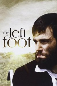 My Left Foot (My Left Foot: The Story of Christy Brown) (1989)
