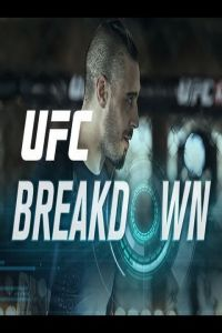 UFC Breakdown Fight Night 113