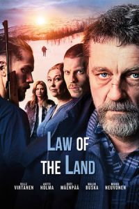 Nonton Law of the Land (Armoton maa) (2017) Film Subtitle Indonesia Streaming Movie Download Gratis Online