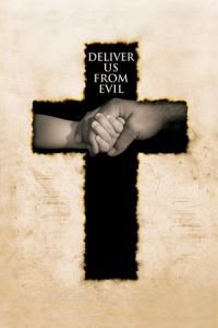 Deliver Us from Evil (2006)