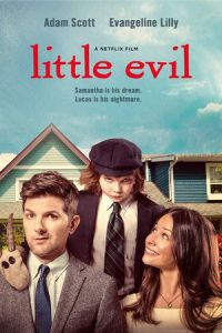Nonton Little Evil (2017) Film Subtitle Indonesia Streaming Movie Download Gratis Online