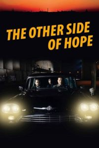 Nonton The Other Side of Hope (Toivon tuolla puolen) (2017) Film Subtitle Indonesia Streaming Movie Download Gratis Online