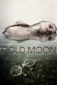 Cold Moon (2016)