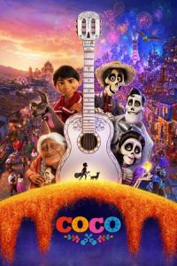 Nonton Coco (2017) Film Subtitle Indonesia Streaming Movie Download Gratis Online
