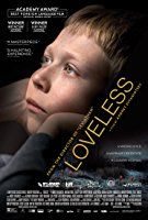 Loveless (Nelyubov) (2017)