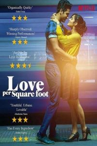 Nonton Love Per Square Foot (2018) Film Subtitle Indonesia Streaming Movie Download Gratis Online