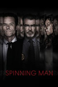 Nonton Spinning Man (2018) Film Subtitle Indonesia Streaming Movie Download Gratis Online