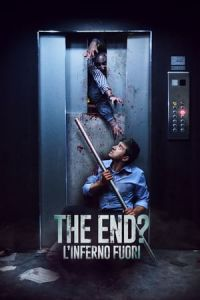 The End? (In un giorno la fine) (2017)