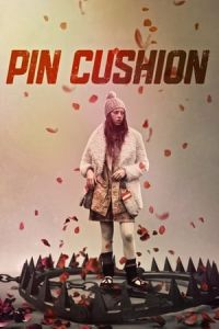 Pin Cushion (2017)