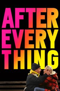 After Everything (Shotgun) (2018)