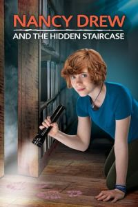 Nancy Drew and the Hidden Staircase(2019)