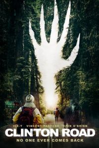 Clinton Road (2019)
