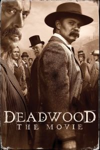 Deadwood: The Movie (Deadwood) (2019)
