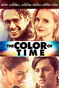 The Color of Times (2012)