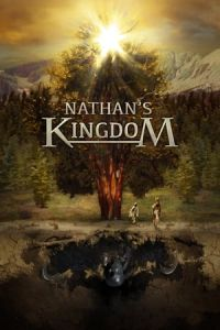 Nathan's Kingdom (2018)