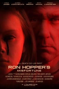 Ron Hopper's Misfortune (2020)