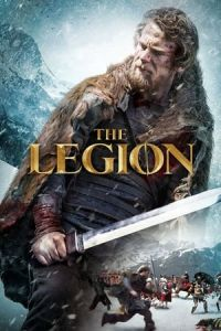 The Legion (Legionnaire's Trail) (2020)