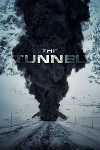 The Tunnel (Tunnelen) (2019)