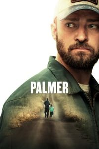 Nonton Palmer (2021) Film Subtitle Indonesia Streaming Movie Download Gratis Online