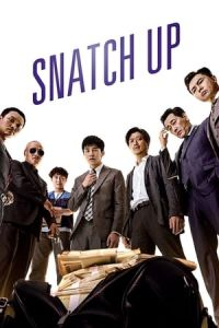 Snatch Up (Meo-ni-baek) (2018)