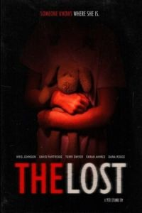 The Lost (Bloodhound) (2020)
