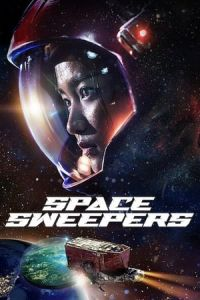 Nonton Space Sweepers (Seungriho) (2021) Film Subtitle Indonesia Streaming Movie Download Gratis Online