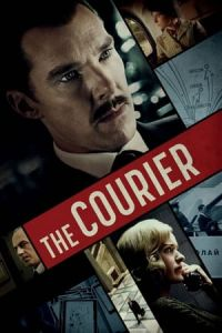 Nonton The Courier (2020) Film Subtitle Indonesia Streaming Movie Download Gratis Online