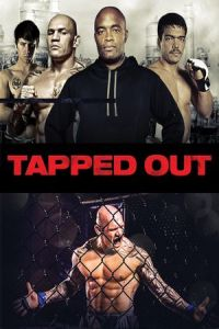 Nonton Tapped Out (2014) Film Subtitle Indonesia Streaming Movie Download Gratis Online