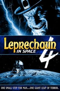 Leprechaun 4: In Space (1996)