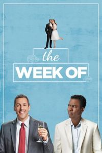 Nonton The Week Of (2018) Film Subtitle Indonesia ...