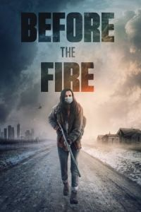 Before the Fire (The Great Silence) (2020)